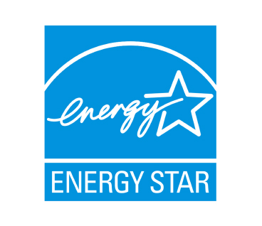 Energy Star<br>Partnership